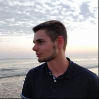 Enzo_Hondareite