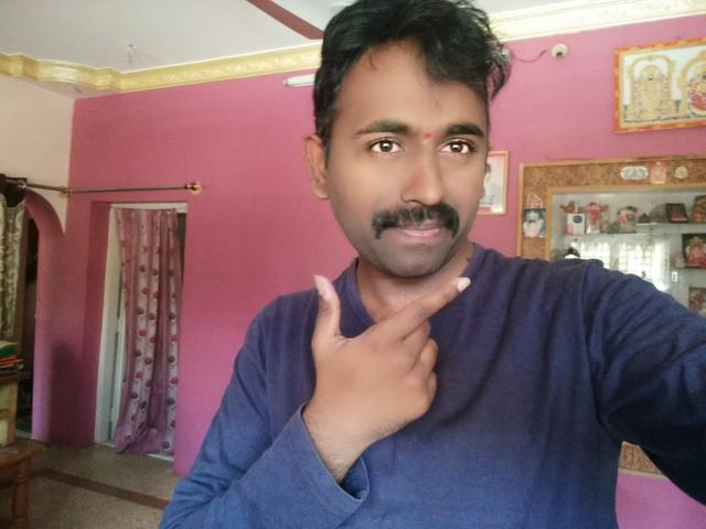 balaji.chaithra@