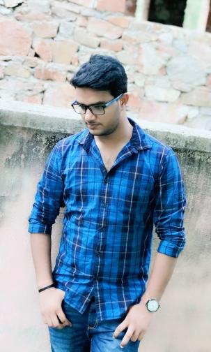 Rahul Chandwara