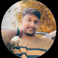 Tamil G