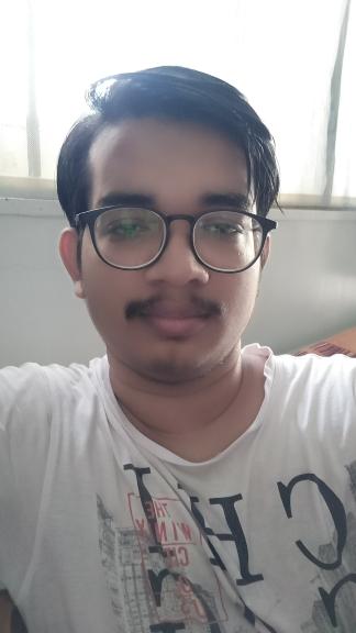 bhaumik@2912