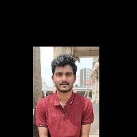 Sivasekhar_pydi