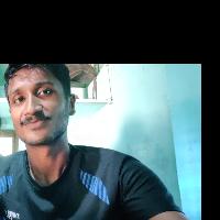 G_Thiruvarasan_.V_YPmh