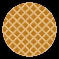 Waffle Toaster