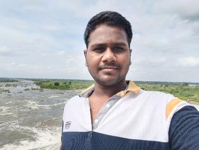 tharunchalla