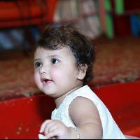 Trishala Anusha