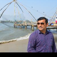 Javed Anwar