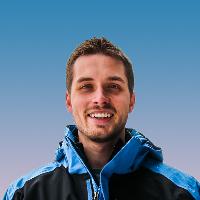 Josh Kannenberg