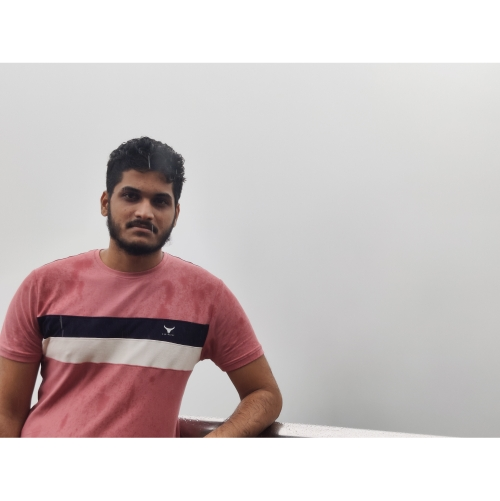 Sanjay__Shetty