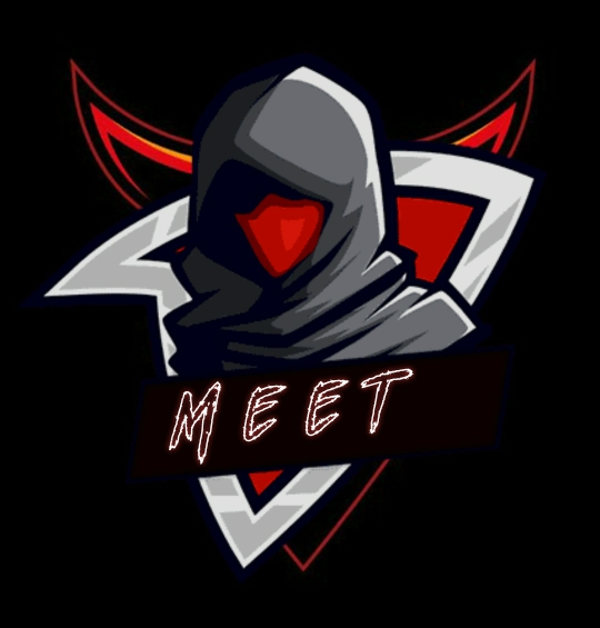 Meet1153