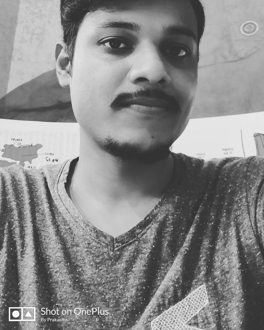 Prakash_KumarV