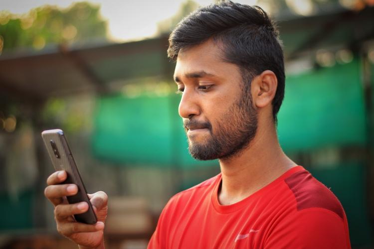 Subhajit_fun