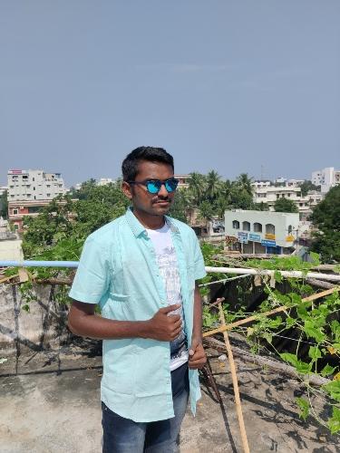 Chakri316