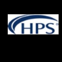 HPS_FR