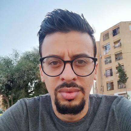 Habib_Lutchi_31