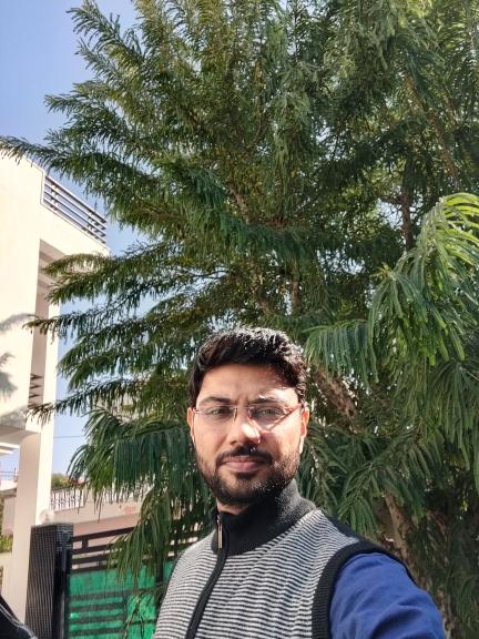 Neeraj.ku.yadav