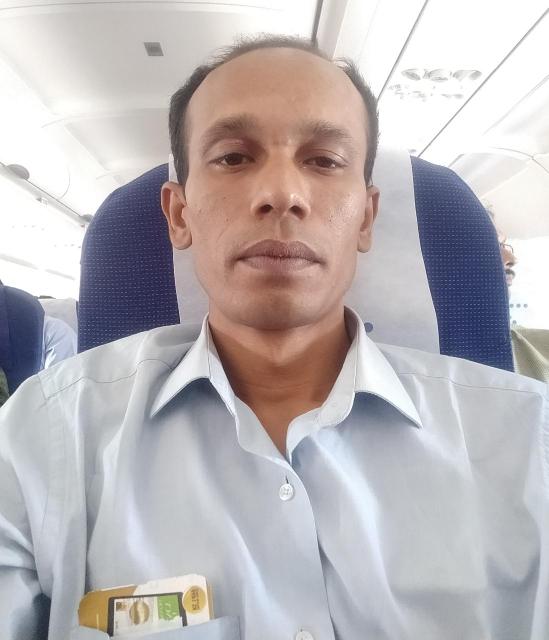 Kabir_Kolkata