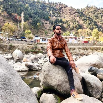 Najeeb_Aslam
