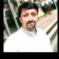 ShivaSadhashivan