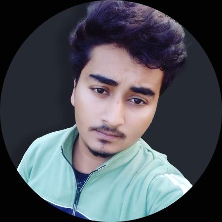 ManishBalre