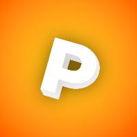 PiotrekPKP