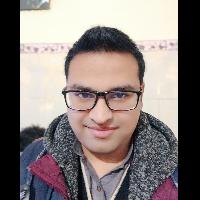 Zeeshan Munawar