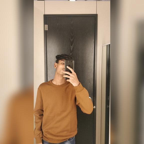 Mirza_zubair_Baig