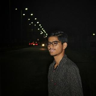 JainamJain152