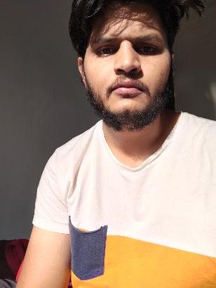 Vikasyadav@5201