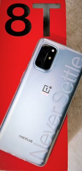 OnePlus_Forever