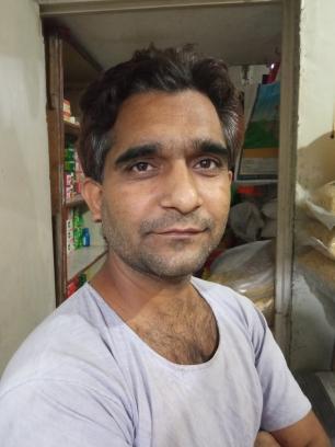 vajaram choudhary