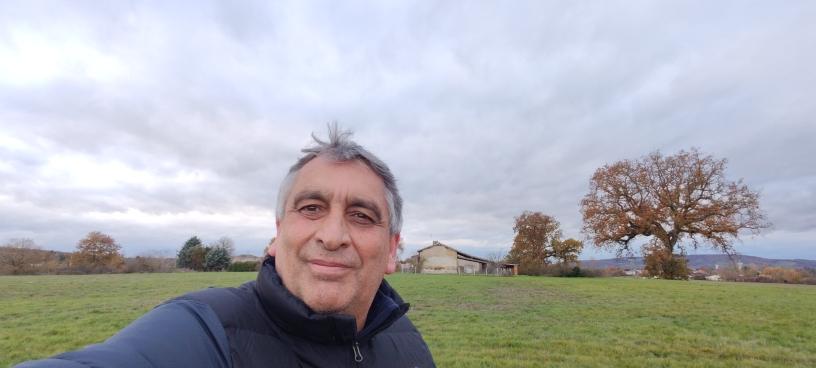 GillesGaulandeau