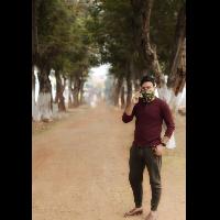 Ziddy Pathan