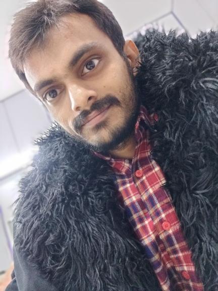 RajanBhadeshiya9