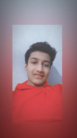 Sayyad Bilal