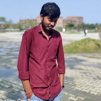 SwaroopBhadri