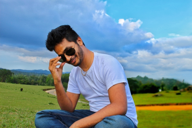 Harsha_Vardhan_