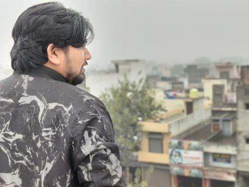 RamanSharmaVlogs