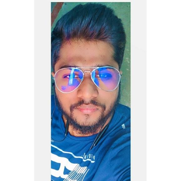 Nithish_Kumar_S