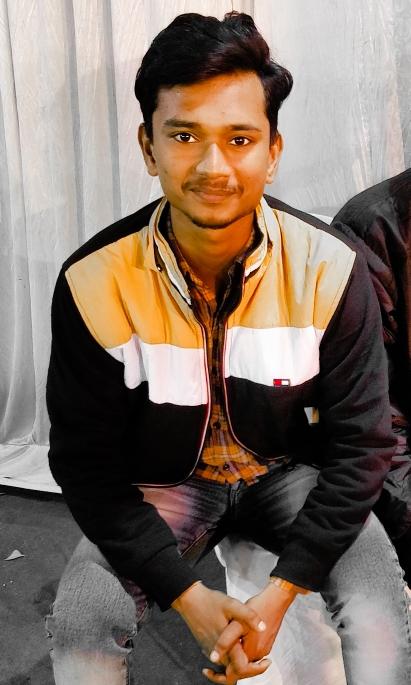Deepak@1