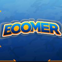 Boomer112