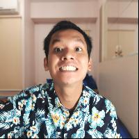 Bayu MC Matondang