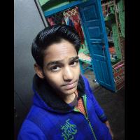 Prashant Sharma029