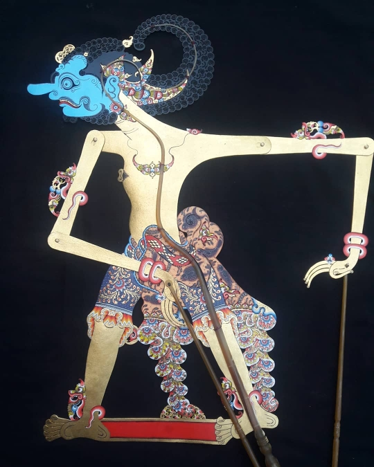 Tambakyudha