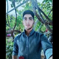 Moridzadeh_Mahdi