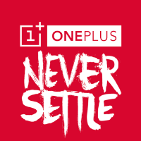 My first OnePlus 5T