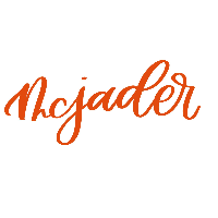McJader