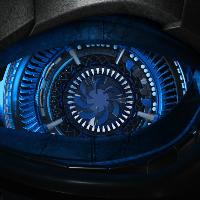 Radeatron