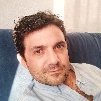 Romain_Daudin