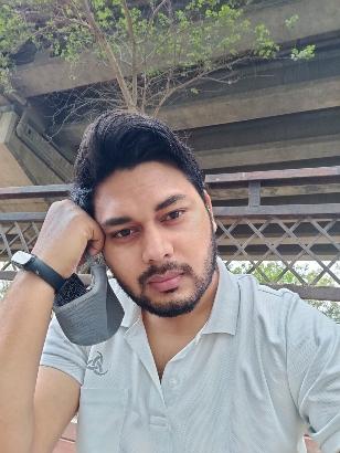 Viswajeet Singh